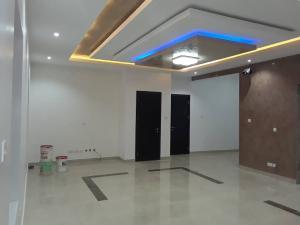 5 bedroom Detached Duplex House for sale Magodo pH2 estate off shangisha CMD road. Magodo GRA Phase 2 Kosofe/Ikosi Lagos