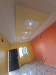 1 bedroom mini flat  Mini flat Flat / Apartment for rent Ogba college road. Aguda(Ogba) Ogba Lagos