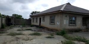 3 bedroom Bungalow for sale BAYEKU ROAD, IKORODU Ikorodu Ikorodu Lagos