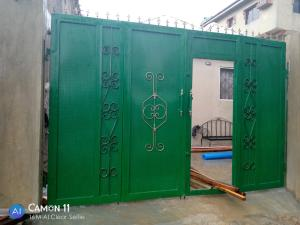 1 bedroom mini flat  Mini flat Flat / Apartment for rent MAGODO PH1  Magodo GRA Phase 1 Ojodu Lagos