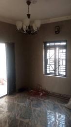 1 bedroom mini flat  Mini flat Flat / Apartment for rent Magodo GRA Phase 1 Ojodu Lagos