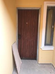 1 bedroom mini flat  Blocks of Flats House for rent Magboro via berger along lagos ibadan expressway Ogun state. Magboro Obafemi Owode Ogun