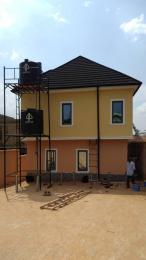 1 bedroom mini flat  Mini flat Flat / Apartment for rent Magboro Obafemi Owode Ogun