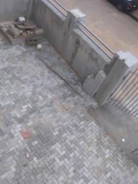 3 bedroom Semi Detached Duplex House for rent DIAMOND ESTATE  Magodo GRA Phase 2 Kosofe/Ikosi Lagos