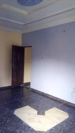 1 bedroom mini flat  Mini flat Flat / Apartment for rent Ago Palace  Ago palace Okota Lagos