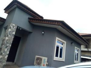 2 bedroom Detached Bungalow House for rent Omole pH2 estate off otedola estate. Omole phase 2 Ojodu Lagos
