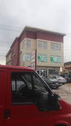 Commercial Property for rent Along Ogudu Road  Ogudu Ogudu Lagos