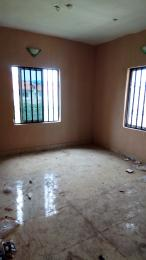 2 bedroom Flat / Apartment for rent Festac Amuwo Odofin Lagos