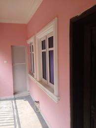 2 bedroom Flat / Apartment for rent Off Ago palace way Okota Lagos