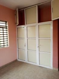 3 bedroom Flat / Apartment for rent Green Field Estate Okota Lagos