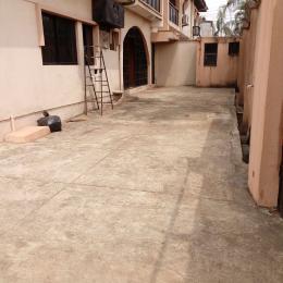 3 bedroom Flat / Apartment for rent Ejigbo Ejigbo Lagos