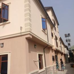 3 bedroom Flat / Apartment for rent Close to Jakonde gate Oke-Afa Isolo Lagos