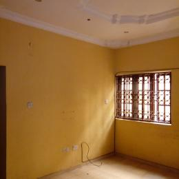 1 bedroom mini flat  Self Contain Flat / Apartment for rent Festac Amuwo Odofin Lagos