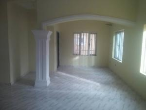 3 bedroom Shared Apartment Flat / Apartment for sale Post office Ojo Ojo Lagos