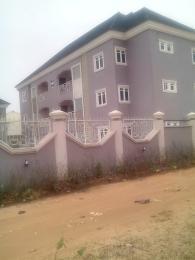 3 bedroom Shared Apartment Flat / Apartment for rent 21, Ikhaenade crescent, pz road, off sapele road, Benin city Oredo Edo