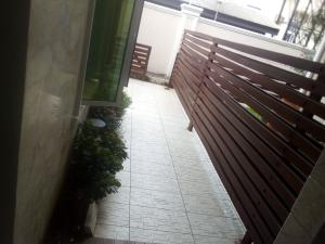 4 bedroom Terraced Duplex House for rent Off Bourdillon Road Ikoyi Old Ikoyi Ikoyi Lagos