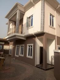 5 bedroom Duplex for sale SHANGISHA, MAGODO GRA PHASE 2 Magodo GRA Phase 2 Kosofe/Ikosi Lagos