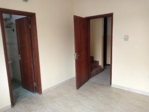 6 bedroom Semi Detached Duplex House for rent Close to Hotel Presidential New GRA Port Harcourt Rivers