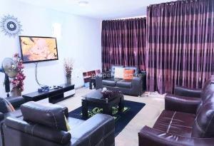 2 bedroom Flat / Apartment for shortlet 1004 1004 Victoria Island Lagos