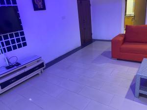 3 bedroom Flat / Apartment for shortlet 51 Oluwaleimu Street, Allen Avenue Allen Avenue Ikeja Lagos