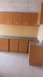 1 bedroom mini flat  Self Contain Flat / Apartment for rent Oke Afa Isolo. Lagos Mainland  Isolo Lagos