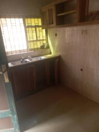 2 bedroom Blocks of Flats House for rent General bus stop Abule Egba Lagos