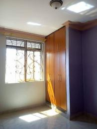 3 bedroom Blocks of Flats House for rent Shomolu bajulaye akoka Fola Agoro Yaba Lagos