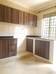 3 bedroom Blocks of Flats House for rent Ajao Estate Airport Road(Ikeja) Ikeja Lagos