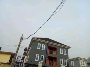Blocks of Flats House for sale Anthony village Anthony Village Maryland Lagos