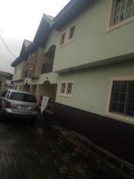 3 bedroom Flat / Apartment for rent Divine home estate Thomas estate Ajah Lagos