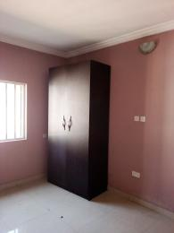 2 bedroom Flat / Apartment for rent Apple junction Amuwo Odofin Lagos