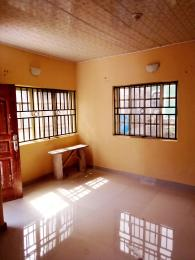 Flat / Apartment for rent Ago palace Okota Lagos