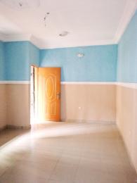2 bedroom Flat / Apartment for rent Off Ago palace way Okota Lagos