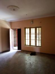 Flat / Apartment for rent Corporation Estate Apple junction Amuwo Odofin Lagos