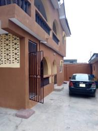 Blocks of Flats House for sale Ipaja road Ipaja Lagos
