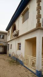 Blocks of Flats House for sale Ikotun Ikotun/Igando Lagos