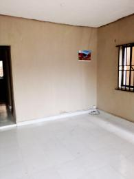Mini flat Flat / Apartment for rent Ago palace Okota Lagos