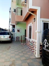 Mini flat Flat / Apartment for rent Apple junction Amuwo Odofin Lagos