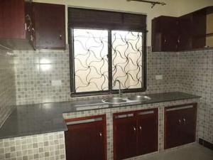 Mini flat Flat / Apartment for rent Akowonjo egbeda alimosho Akowonjo Alimosho Lagos
