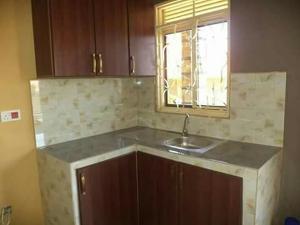 1 bedroom mini flat  Flat / Apartment for rent akowonjo Akowonjo Alimosho Lagos - 0