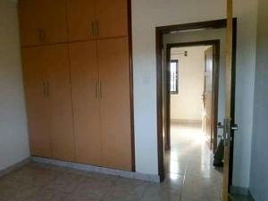 1 bedroom mini flat  Flat / Apartment for rent cement Estate Mangoro Ikeja Lagos - 0