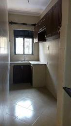 1 bedroom mini flat  Flat / Apartment for rent egbeda Shasha Alimosho Lagos - 0