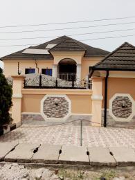 2 bedroom Flat / Apartment for rent Ilupeju Ilupeju Lagos