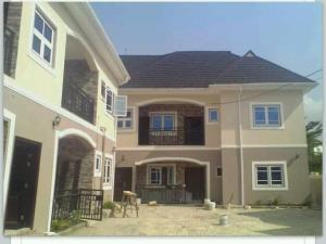 2 bedroom Mini flat Flat / Apartment for rent Off Peter Odili Road Trans Amadi Port Harcourt Trans Amadi Port Harcourt Rivers