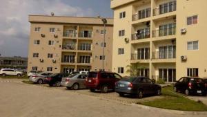 3 bedroom Flat / Apartment for rent Off Peter Odili Road Port Harcourt Trans Amadi Port Harcourt Rivers