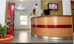 Hotel/Guest House Commercial Property for sale Lekki phase 1 off admiralty way Lekki Phase 1 Lekki Lagos