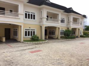 4 bedroom MIni estate for rent Off Peter Odili Road PH Trans Amadi Port Harcourt Rivers