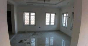 Semi Detached Duplex House for sale Estate in opebi ikeja Opebi Ikeja Lagos