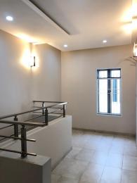 Terraced Duplex House for sale Ikoyi Ikoyi Lagos