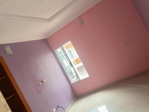 Detached Duplex House for sale Shonibare Estate Maryland Ikeja GRA Ikeja Lagos